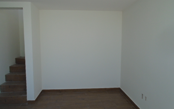 Foto de casa en venta en  , la cima, quer?taro, quer?taro, 451611 No. 25