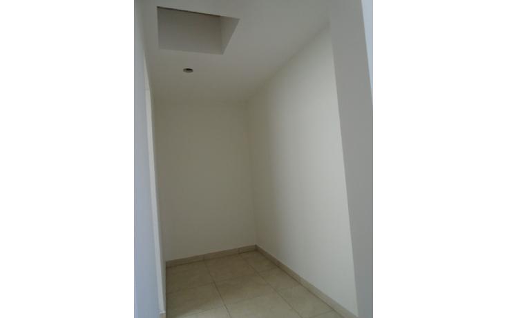 Foto de casa en venta en  , la cima, quer?taro, quer?taro, 451611 No. 36