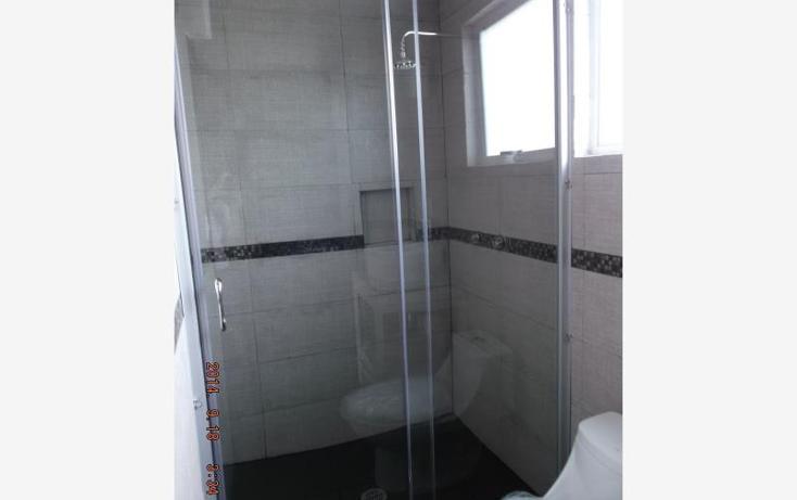 Foto de casa en venta en  , la cima, querétaro, querétaro, 875557 No. 05