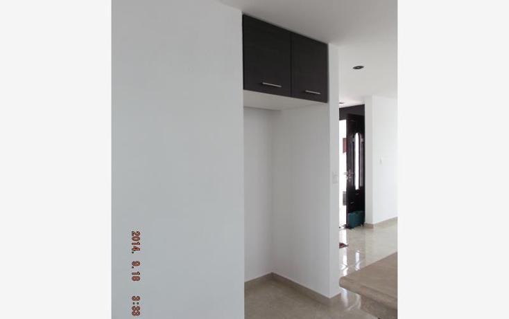 Foto de casa en venta en  , la cima, querétaro, querétaro, 875557 No. 06