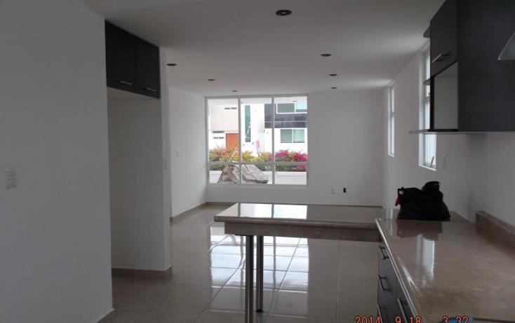 Foto de casa en venta en  , la cima, querétaro, querétaro, 875557 No. 09