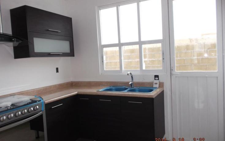 Foto de casa en venta en  , la cima, querétaro, querétaro, 875557 No. 10