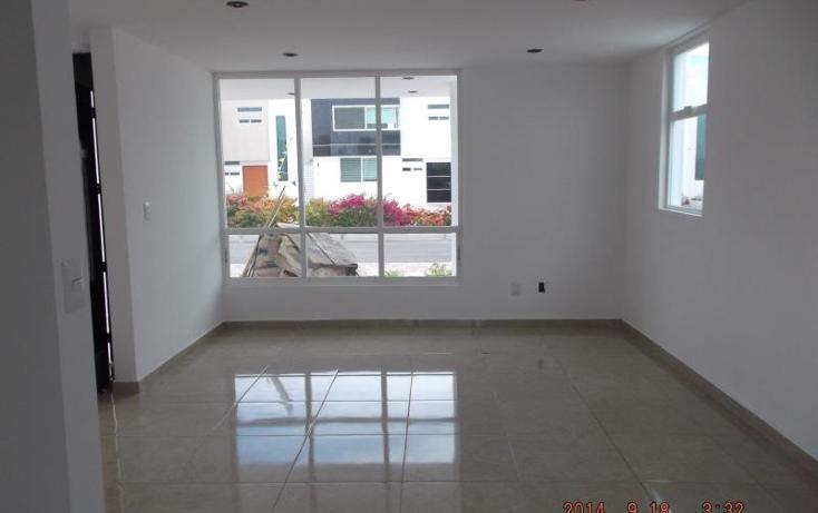 Foto de casa en venta en  , la cima, querétaro, querétaro, 875557 No. 12