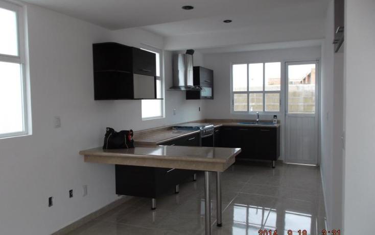 Foto de casa en venta en  , la cima, querétaro, querétaro, 875557 No. 13