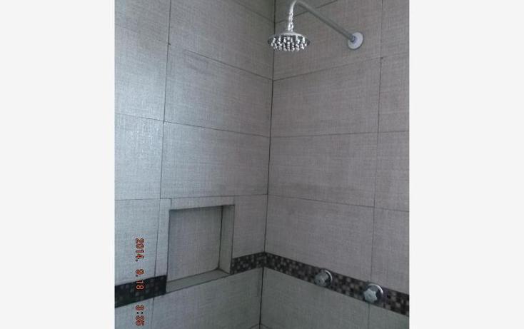 Foto de casa en venta en  , la cima, querétaro, querétaro, 875557 No. 14