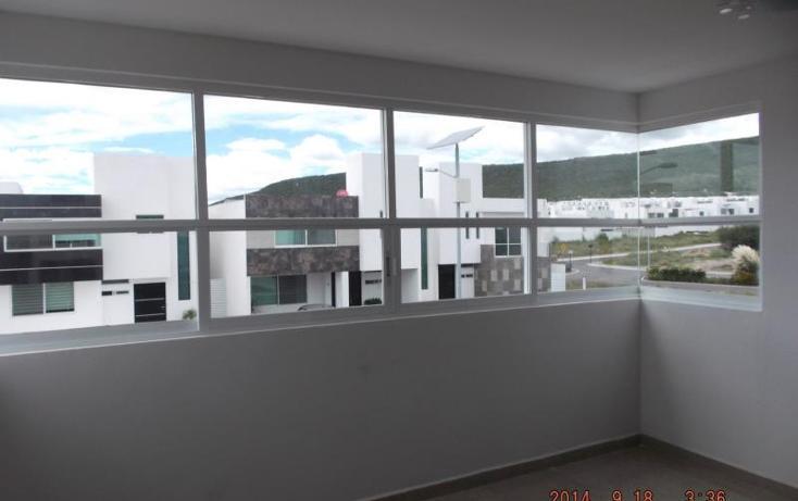 Foto de casa en venta en  , la cima, querétaro, querétaro, 875557 No. 16