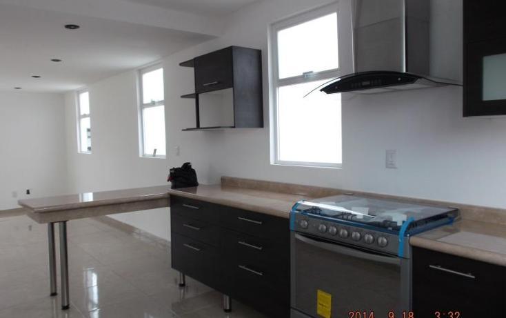 Foto de casa en venta en  , la cima, querétaro, querétaro, 875557 No. 17