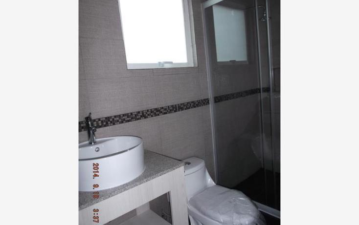 Foto de casa en venta en  , la cima, querétaro, querétaro, 875557 No. 22