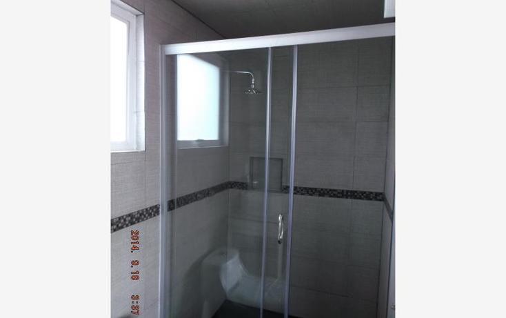 Foto de casa en venta en  , la cima, querétaro, querétaro, 875557 No. 23