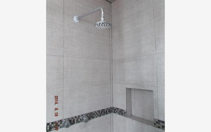 Foto de casa en venta en  , la cima, querétaro, querétaro, 875557 No. 24