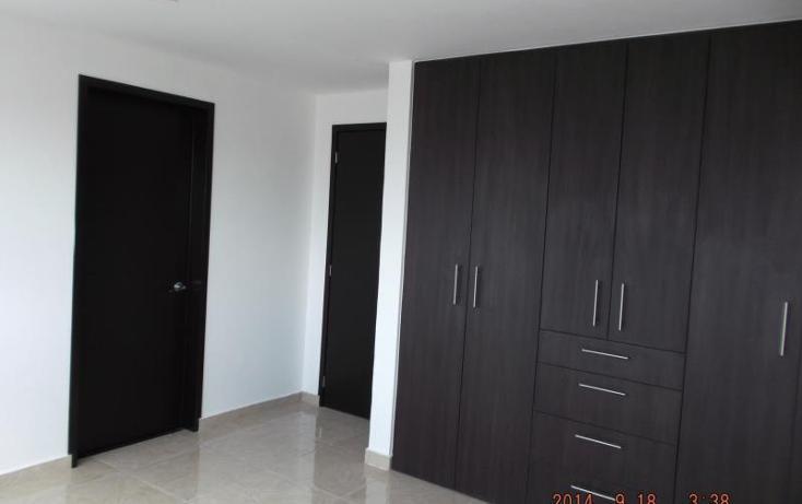 Foto de casa en venta en  , la cima, querétaro, querétaro, 875557 No. 25