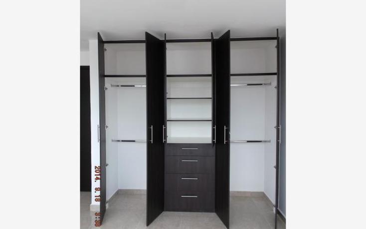 Foto de casa en venta en  , la cima, querétaro, querétaro, 875557 No. 26