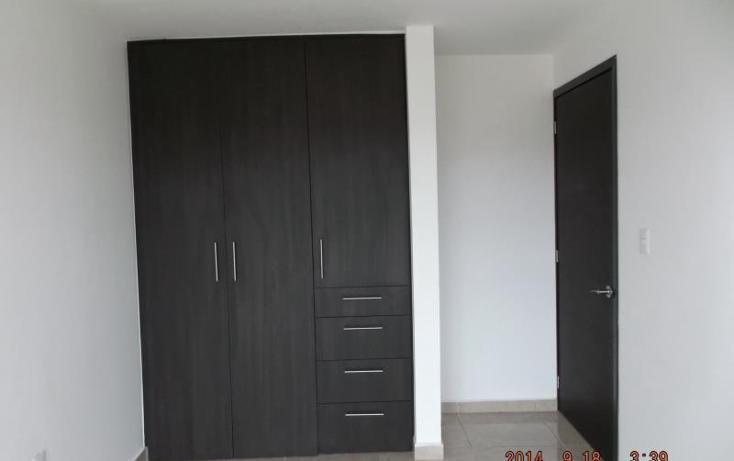 Foto de casa en venta en  , la cima, querétaro, querétaro, 875557 No. 27