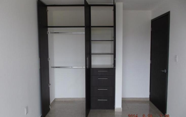 Foto de casa en venta en  , la cima, querétaro, querétaro, 875557 No. 28