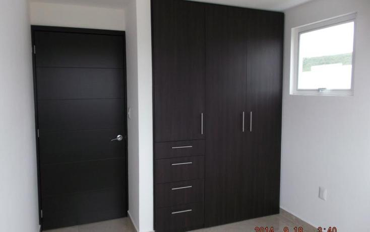 Foto de casa en venta en  , la cima, querétaro, querétaro, 875557 No. 30