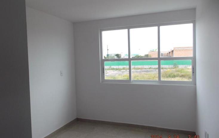 Foto de casa en venta en  , la cima, querétaro, querétaro, 875557 No. 31