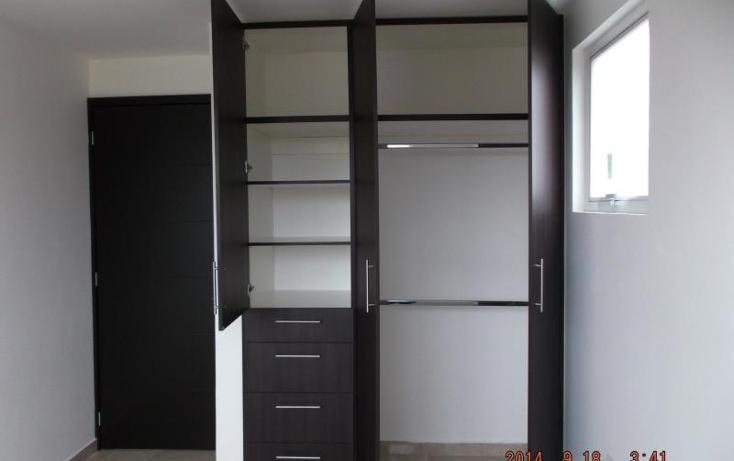 Foto de casa en venta en  , la cima, querétaro, querétaro, 875557 No. 32