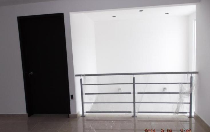 Foto de casa en venta en  , la cima, querétaro, querétaro, 875557 No. 33