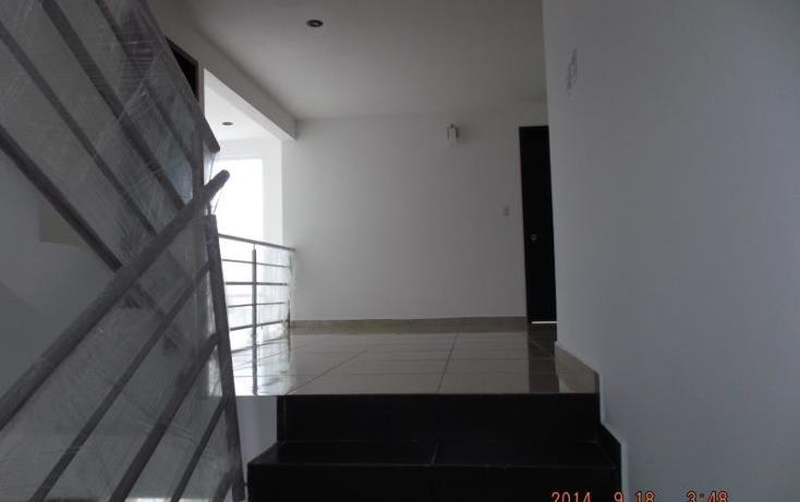 Foto de casa en venta en  , la cima, querétaro, querétaro, 875557 No. 34