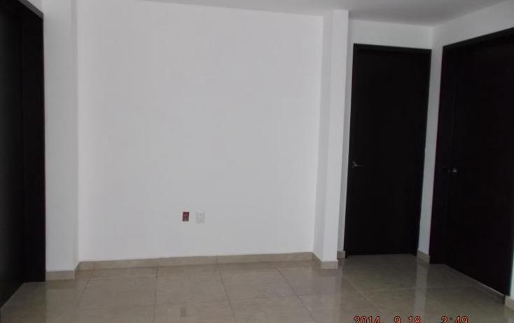 Foto de casa en venta en  , la cima, querétaro, querétaro, 875557 No. 35