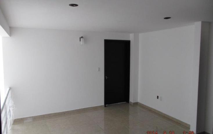 Foto de casa en venta en  , la cima, querétaro, querétaro, 875557 No. 36