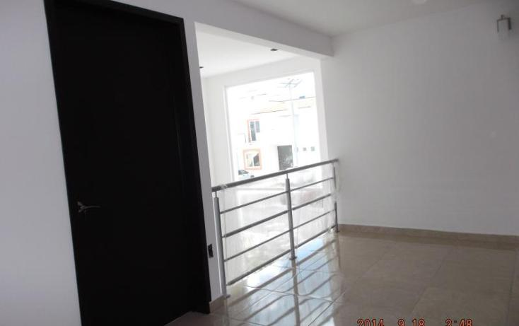 Foto de casa en venta en  , la cima, querétaro, querétaro, 875557 No. 37