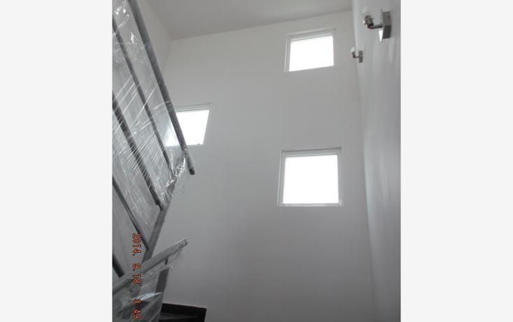 Foto de casa en venta en  , la cima, querétaro, querétaro, 875557 No. 39