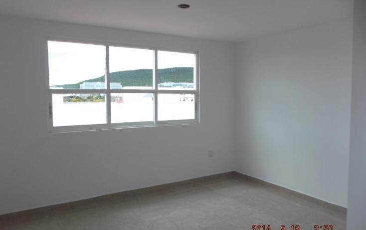Foto de casa en venta en  , la cima, querétaro, querétaro, 875557 No. 42