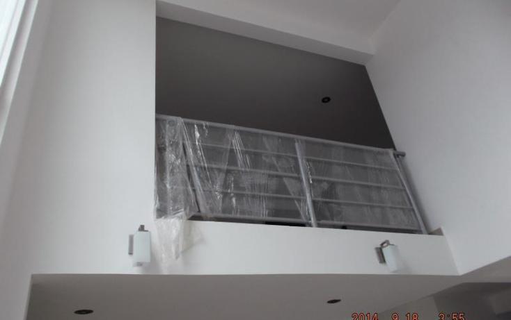 Foto de casa en venta en  , la cima, querétaro, querétaro, 875557 No. 44