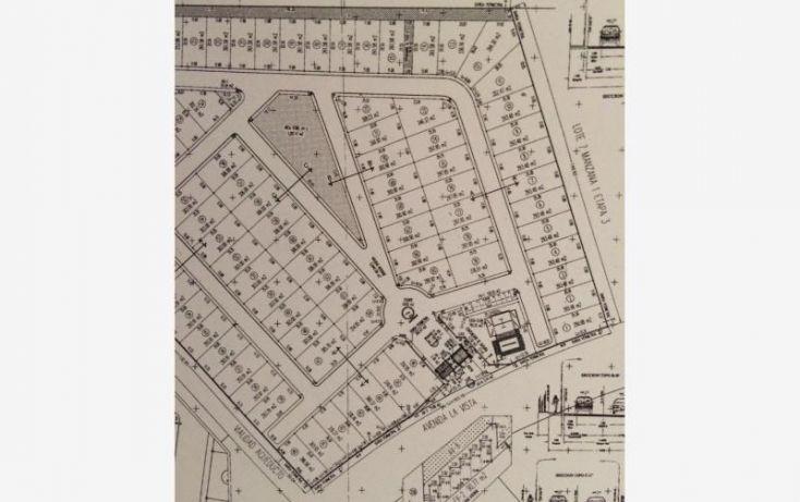 Foto de terreno habitacional en venta en la cima residencial, vista 2000, querétaro, querétaro, 1997564 no 01