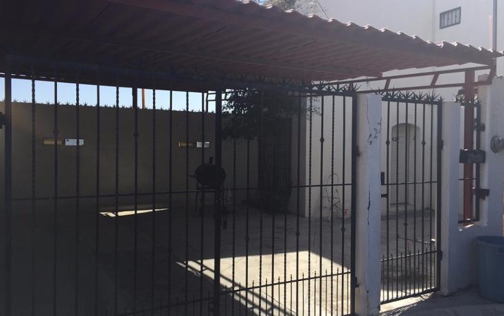 Foto de casa en venta en  , la cima, reynosa, tamaulipas, 1761070 No. 01