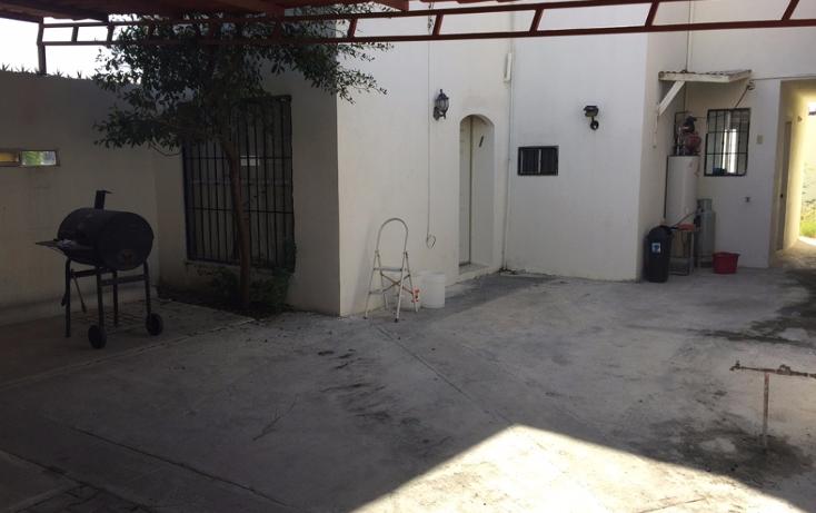Foto de casa en venta en  , la cima, reynosa, tamaulipas, 1761070 No. 02