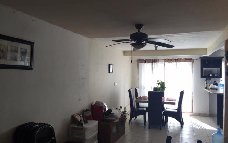 Foto de casa en venta en  , la cima, reynosa, tamaulipas, 1761070 No. 03