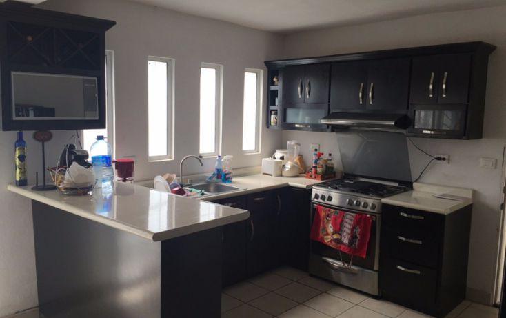 Foto de casa en venta en, la cima, reynosa, tamaulipas, 1761070 no 04