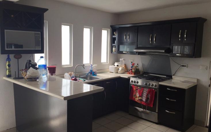 Foto de casa en venta en  , la cima, reynosa, tamaulipas, 1761070 No. 04