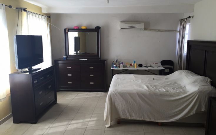 Foto de casa en venta en, la cima, reynosa, tamaulipas, 1761070 no 05