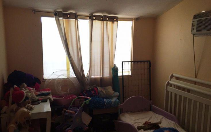 Foto de casa en venta en, la cima, reynosa, tamaulipas, 1761070 no 06