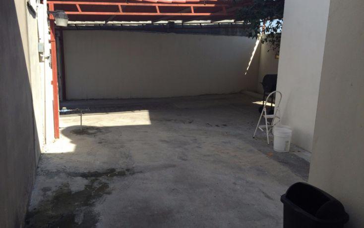 Foto de casa en venta en, la cima, reynosa, tamaulipas, 1761070 no 07