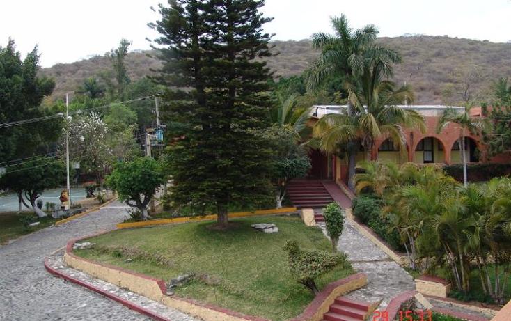 Foto de terreno habitacional en venta en  , la cima, tlaltizap?n de zapata, morelos, 2010056 No. 03