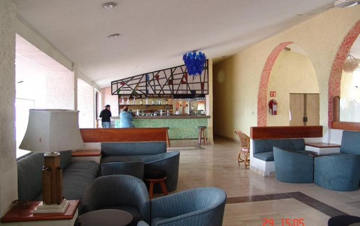 Foto de terreno habitacional en venta en  , la cima, tlaltizap?n de zapata, morelos, 2010056 No. 05