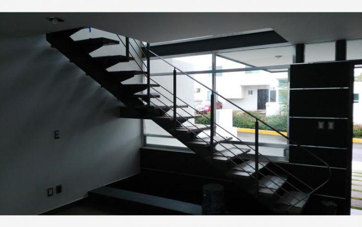 Foto de casa en venta en la cima, vista 2000, querétaro, querétaro, 1794482 no 02
