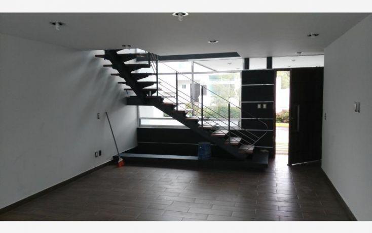 Foto de casa en venta en la cima, vista 2000, querétaro, querétaro, 1794482 no 05
