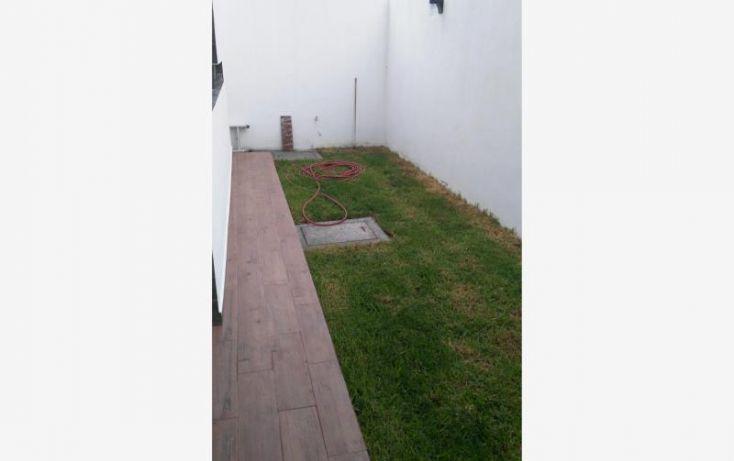 Foto de casa en venta en la cima, vista 2000, querétaro, querétaro, 1794482 no 07