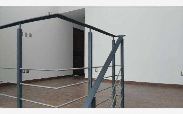 Foto de casa en venta en la cima, vista 2000, querétaro, querétaro, 1794482 no 11