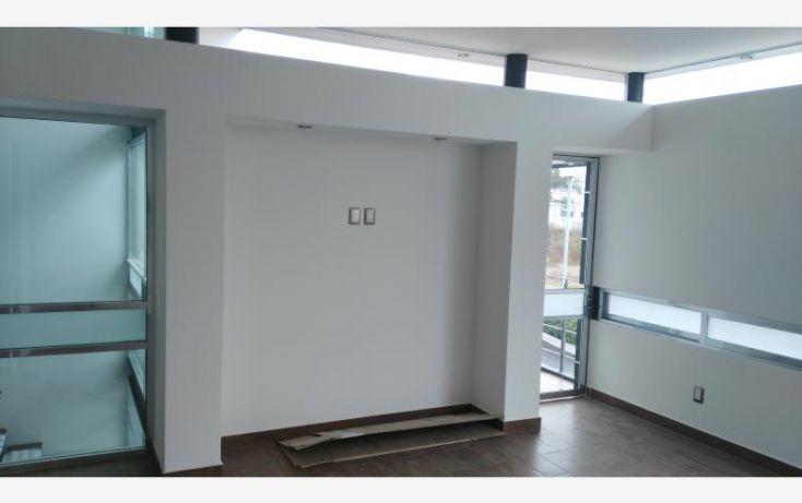 Foto de casa en venta en la cima, vista 2000, querétaro, querétaro, 1794482 no 12