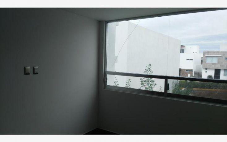 Foto de casa en venta en la cima, vista 2000, querétaro, querétaro, 1794482 no 17