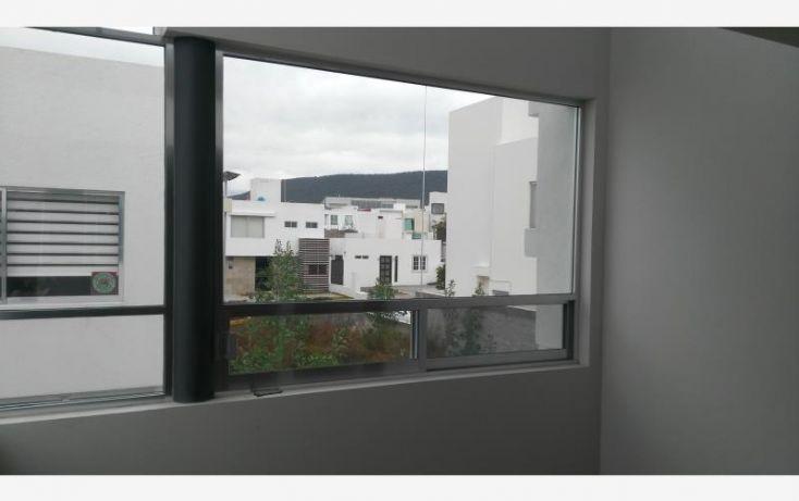 Foto de casa en venta en la cima, vista 2000, querétaro, querétaro, 1794482 no 19