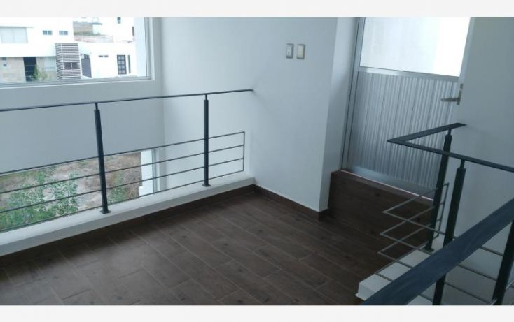 Foto de casa en venta en la cima, vista 2000, querétaro, querétaro, 1794482 no 20