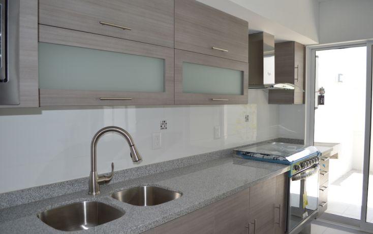 Foto de casa en venta en, la cima, zapopan, jalisco, 1087737 no 02