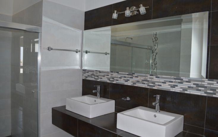 Foto de casa en venta en, la cima, zapopan, jalisco, 1087737 no 03